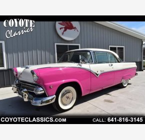 1955 Ford Fairlane for sale 101307126