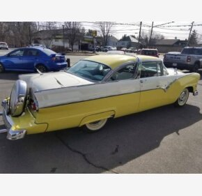 1955 Ford Fairlane for sale 101315024
