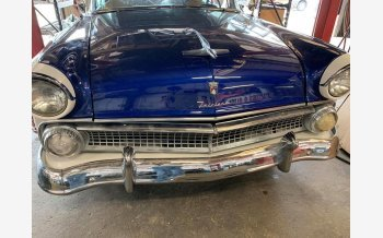 1955 Ford Fairlane for sale 101341248
