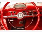 1955 Ford Fairlane for sale 101347785