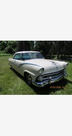 1955 Ford Fairlane for sale 101348402