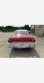 1955 Ford Fairlane for sale 101399883