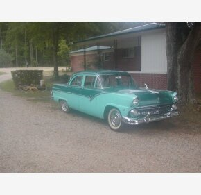 1955 Ford Fairlane for sale 101405619