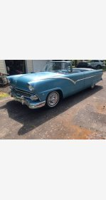 1955 Ford Fairlane for sale 101416086