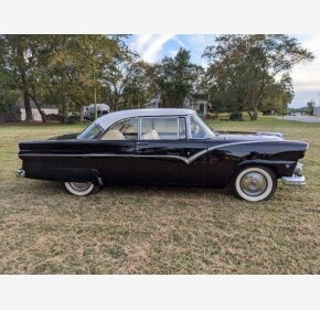 1955 Ford Fairlane for sale 101423958