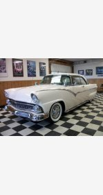 1955 Ford Fairlane for sale 101436435