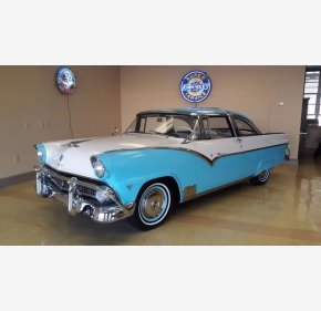1955 Ford Fairlane for sale 101437420