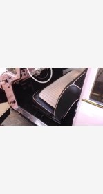 1955 Ford Fairlane for sale 101444000