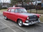 1955 Ford Fairlane for sale 101453537