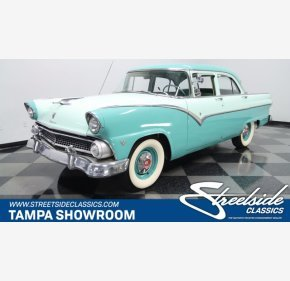 1955 Ford Fairlane for sale 101461026