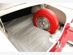 1955 Ford Fairlane for sale 101463378