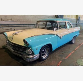 1955 Ford Fairlane for sale 101466195