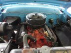 1955 Ford Fairlane for sale 101475742