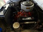 1955 Ford Fairlane for sale 101481342