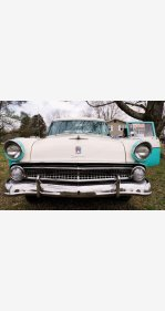 1955 Ford Fairlane for sale 101489363