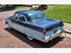 1955 Ford Fairlane for sale 101528919