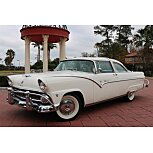 1955 Ford Fairlane for sale 101532860