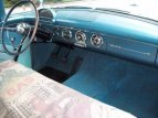 1955 Ford Fairlane for sale 101546054