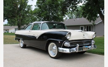 1955 Ford Fairlane for sale 101549056