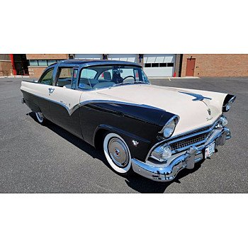 1955 Ford Fairlane for sale 101568063