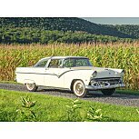 1955 Ford Fairlane for sale 101604872