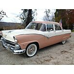 1955 Ford Fairlane for sale 101610060