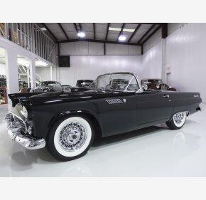 1955 Ford Thunderbird for sale 100834959