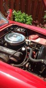 1955 Ford Thunderbird for sale 100855391