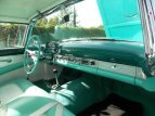 1955 Ford Thunderbird for sale 100893535