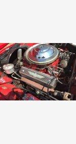 1955 Ford Thunderbird for sale 100893855