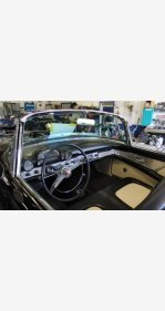 1955 Ford Thunderbird for sale 100906109
