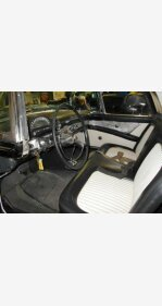 1955 Ford Thunderbird for sale 100934642