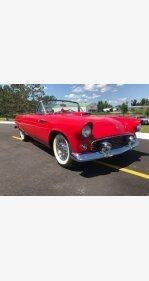 1955 Ford Thunderbird for sale 100951064