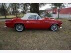 1955 Ford Thunderbird for sale 100961362