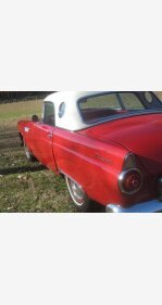 1955 Ford Thunderbird for sale 100971755