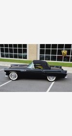 1955 Ford Thunderbird for sale 101026043