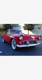 1955 Ford Thunderbird for sale 101065513