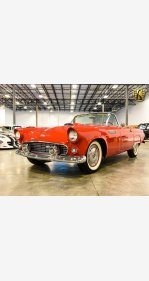 1955 Ford Thunderbird for sale 101067805