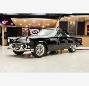 1955 Ford Thunderbird for sale 101069648