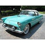 1955 Ford Thunderbird for sale 101089108