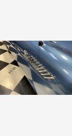1955 Ford Thunderbird for sale 101117398