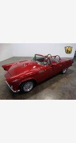 1955 Ford Thunderbird for sale 101128136