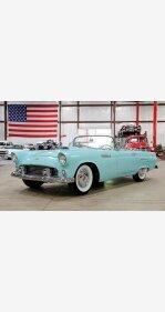 1955 Ford Thunderbird for sale 101139307
