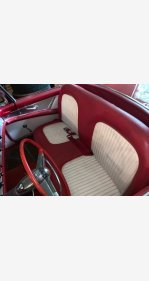 1955 Ford Thunderbird for sale 101173042
