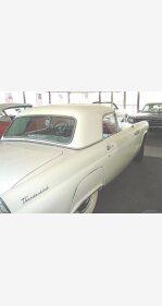 1955 Ford Thunderbird for sale 101185528