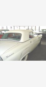 1955 Ford Thunderbird for sale 101185528