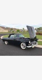 1955 Ford Thunderbird for sale 101187752