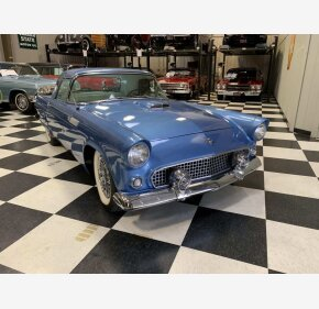 1955 Ford Thunderbird for sale 101194248