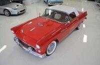 1955 Ford Thunderbird for sale 101215389