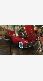1955 Ford Thunderbird for sale 101225699